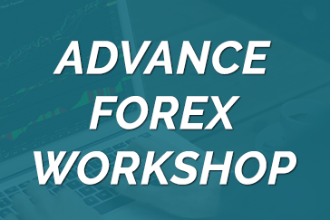 advance-forex-workshop